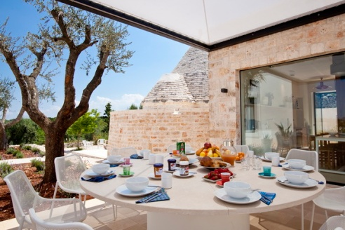 luxury-villa-architecture-trullo-pinnacolo (11)